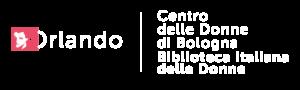 Centro delle Donne/Biblioteca Italiana delle Donne