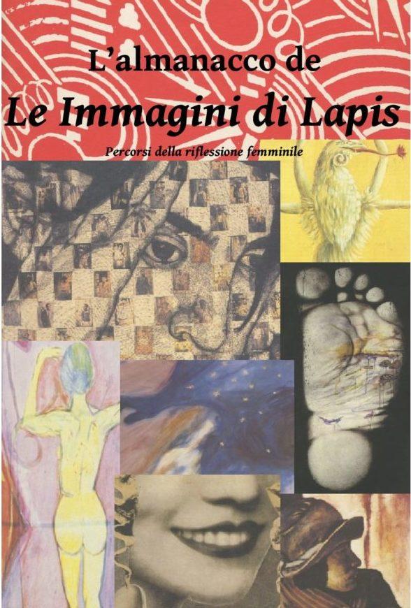 L'almanacco de Le immagini di Lapis