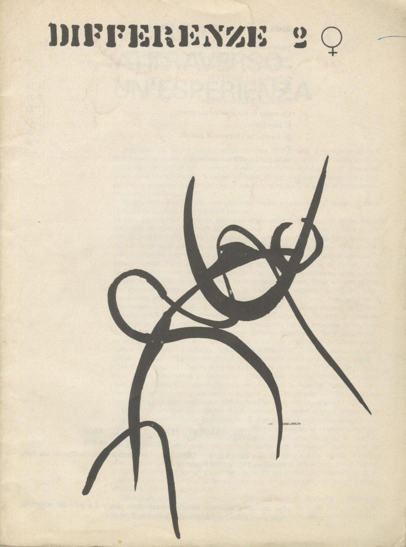 Differenze 1976, n. 2