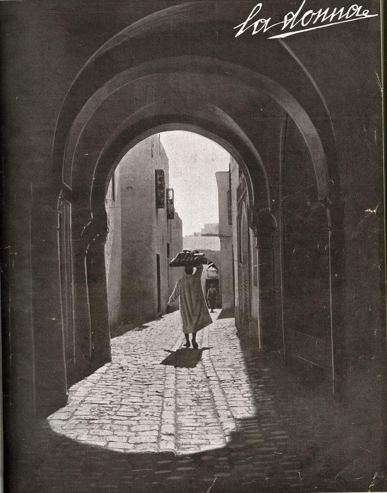 La donna. Rivista quindicinale illustrata 1912, n. 170